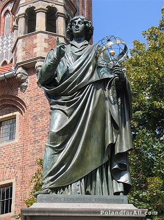 http://pictures.polandforall.com/images/torun-nicolaus-copernicus-m.jpg