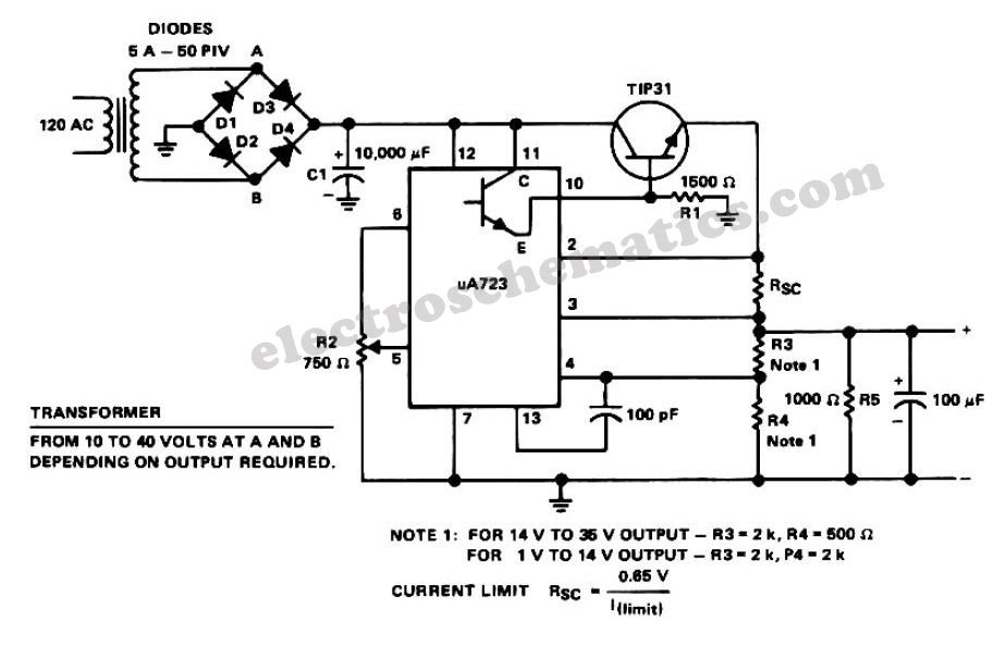 I U0026 39 M Yahica  Lm2596 Circuit Diagram