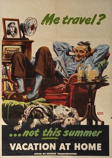 World War II Propaganda Posters   Art Nectar