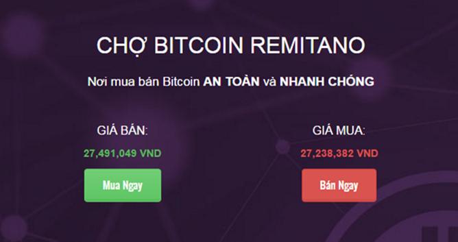 huong-dan-cach-mua-ban-bitcoin-tren-remitano-an-toan-nhanh-chong