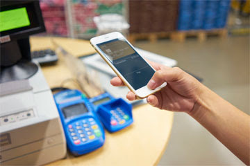 The Rise of Digital Wallets and Mobile Payments