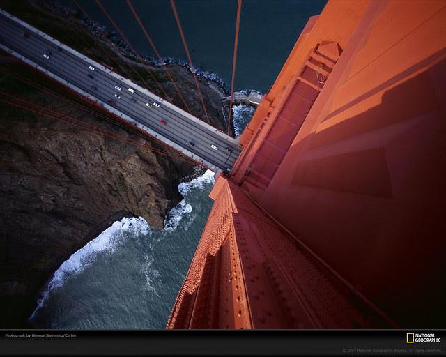 golden-gate-bridge-xl