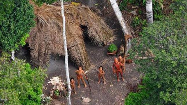 La misteriosa isla donde los visitantes son asesinados