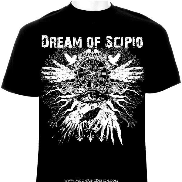 Album Artworks, Logos, Shirt Designs, Graphics, Layouts ...