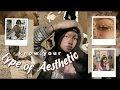Egirl Style Aesthetic