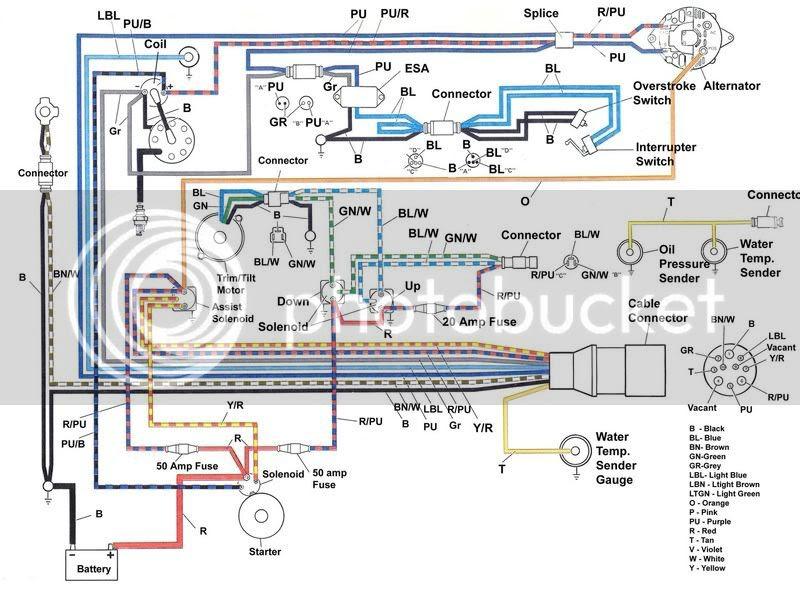 Diagram 1998 Four Winns Wiring Diagram Full Version Hd Quality Wiring Diagram Circutdiagram Agence Enigma Fr