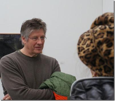 Peter Roesch