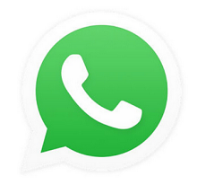 You will soon be able to use the same WhatsApp account on multiple devices