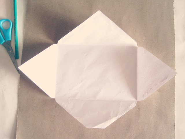 DIY_envelope3