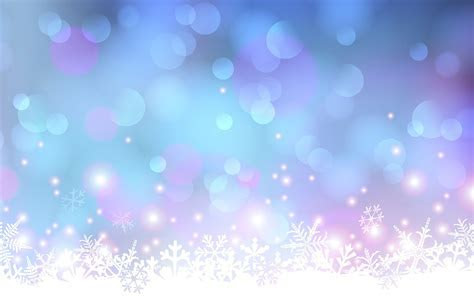 57 entries in Nice Christmas Backgrounds group