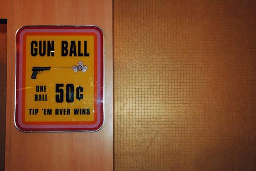 gun ball3web