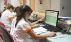 Alemania oferta plazas para enfermeras por 2.300 euros mensuales