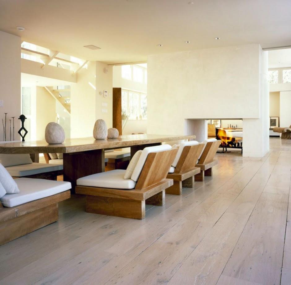 Interior Design Styles Zen Design And Ideas