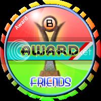 eRGe Award