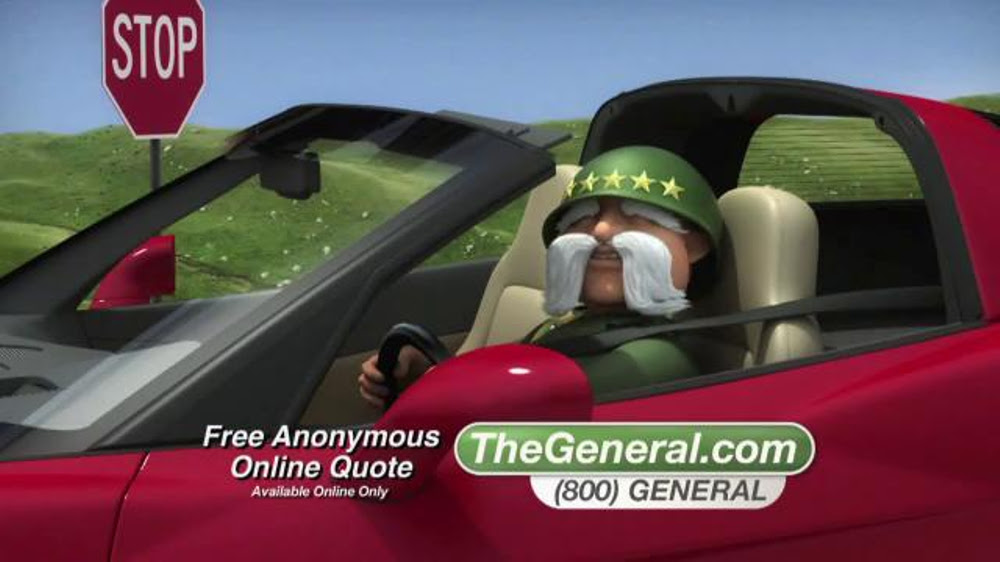 the general good insurance and low cost large 9