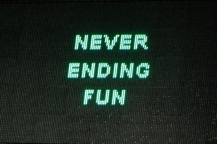 never ending fun_2 web