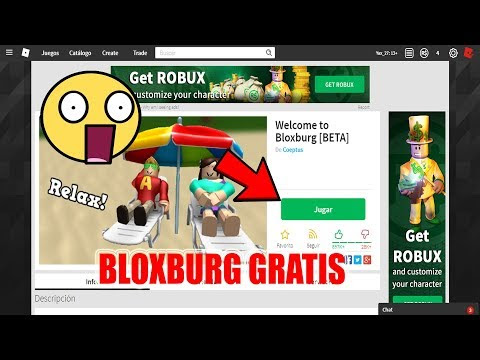 Bloxburg Gratis - how much robux does the owner of bloxburg have