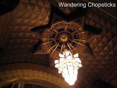 Ask Wandering Chopsticks 14 2