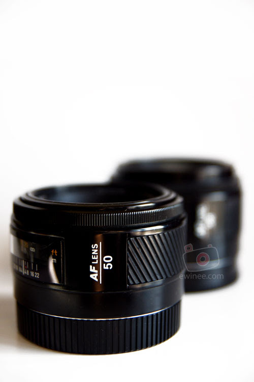 50mm-comparing-to-28mm