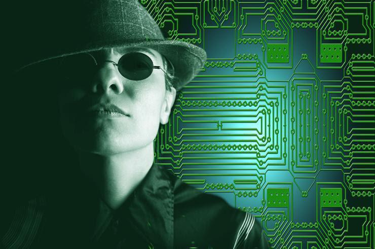cyberspy-100612672-orig_9.jpg