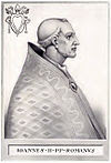 Pope John II.jpg