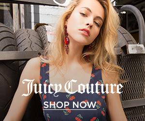 Juicy Shop Now