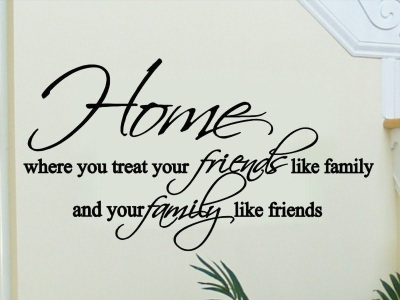 Home Sweet Home Quotes Best Quotes