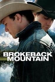 Brokeback Mountain Stream Deutsch