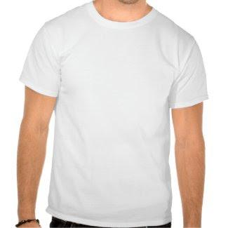 The Boisterous Bunch T-Shirt shirt