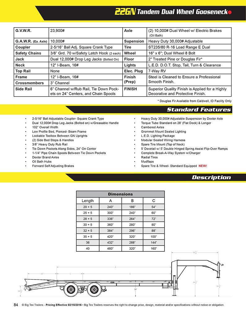 Dexter Axle Wiring Diagram
