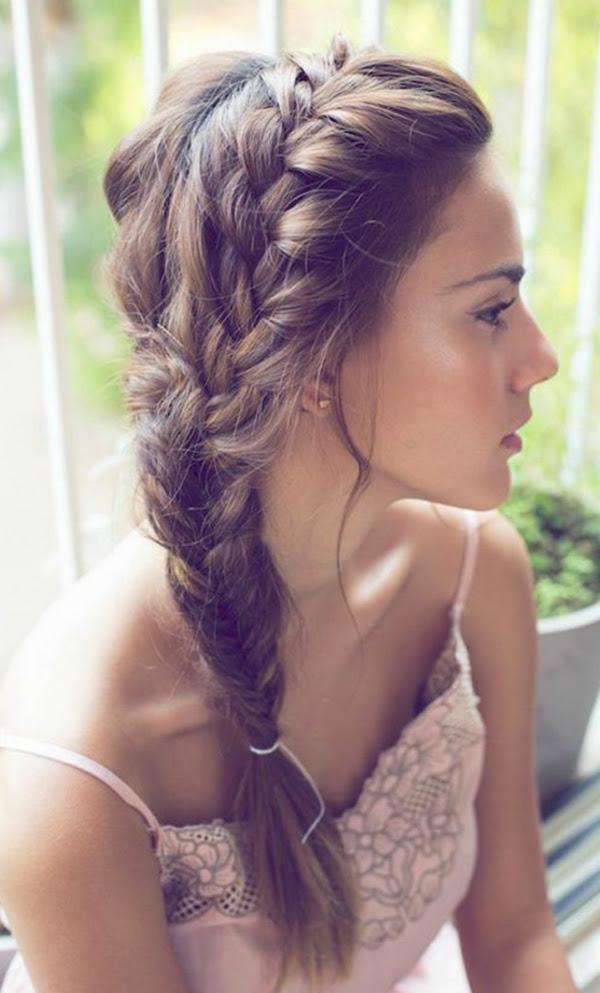 Festliche Frisuren Fã¼r Lange Haare Asktorontoinfo