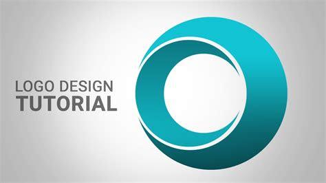 create professional logo design  photoshop cs