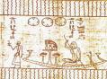 entre-l504-et-1450-env-av-j-c-egypte.jpg