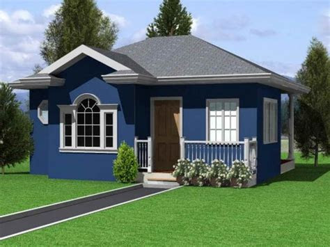 simple house design  cost   philippines  small