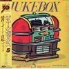 V/A - juke box 5