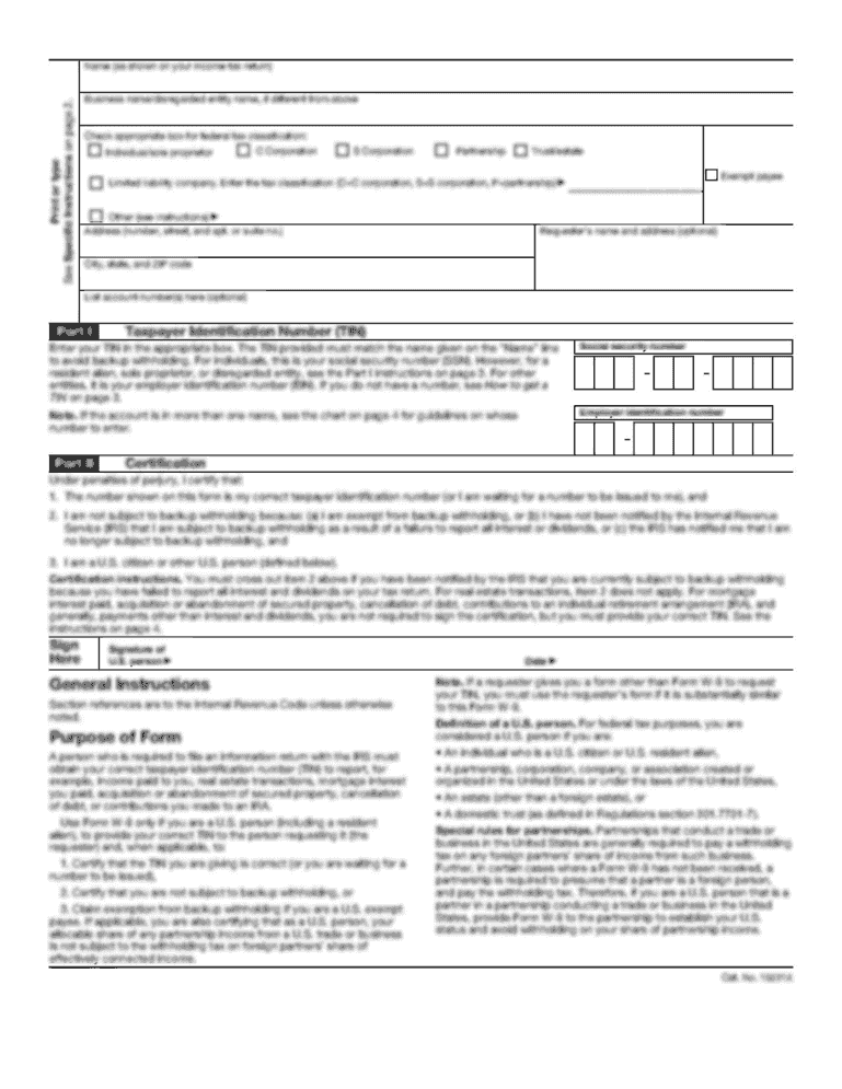 Hipaa Form Prudential - Fill Online, Printable, Fillable, Blank | PDFfiller
