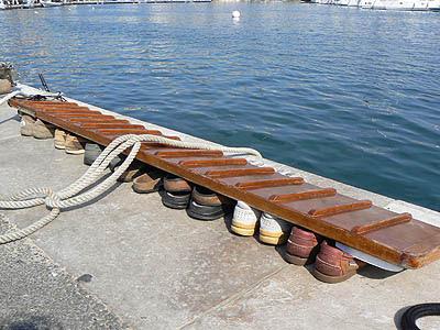 chaussures de bateau.jpg
