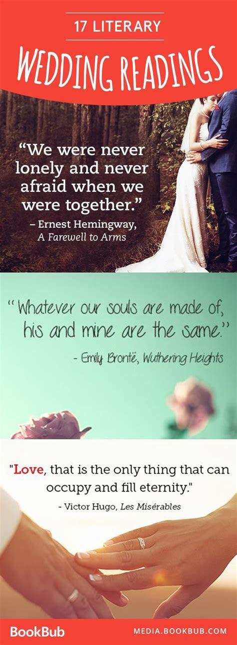 25  best ideas about Wedding phrases on Pinterest   Couple