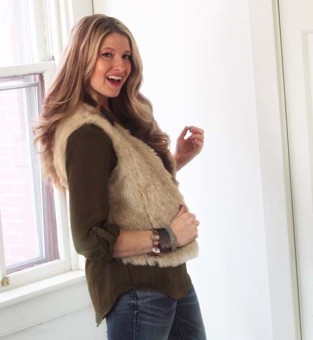 faux-fur-vest-displaced-urbanite-2
