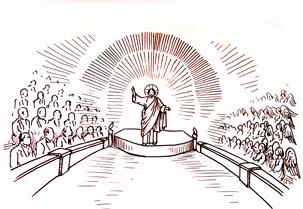 Ο ΚΥΡΙΟΣ Συναχθησ