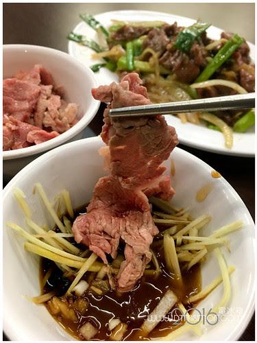 阿財牛肉湯五權12.jpg
