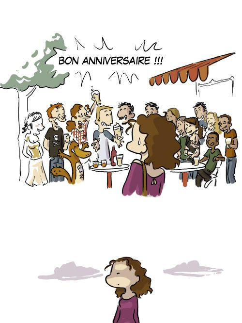 30ans2