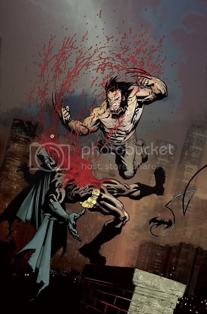 http://i201.photobucket.com/albums/aa116/WeaponXIX/wolverinebatman.jpg