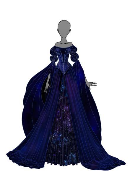 queen    moryartix  deviantart costumes dress