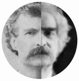 Mark Twain Quotations Age