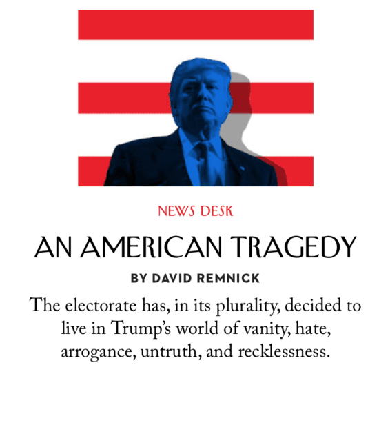 american-tragedy-remnick07.png