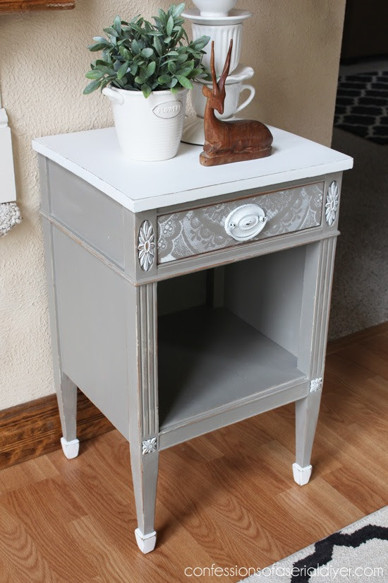 Lacey-Drawer-Side-Table-2