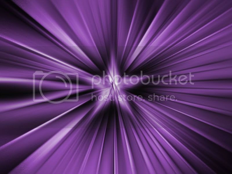 Purple Star Pictures, Images and Photos