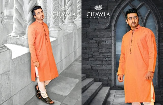 Kurta-Design-for-Mens-Wear-by-Chawla-Fabrics-Kurta-Pajama-Shalwar-Kamiz-Suit-10