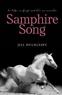 Samphire Song